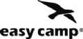 Easy Camp SPOKANE DRIVE-AWAY AWNING, Drive Away Awnings, Awnings, Caravan Motorhome Campervan Awnings - Grasshopper Leisure